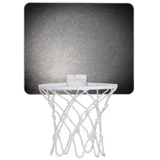 Mini Basketball Goal Mini Basketball Hoops