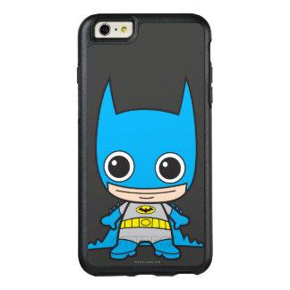 Mini Batman Funda Otterbox Para iPhone 6/6s Plus