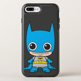 Mini Batman Funda OtterBox Symmetry Para iPhone 7 Plus