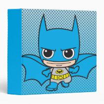 justice leauge, super hero, batman, robin, superman, cyborg, joker, chibi, japanese, toy, dc comics, comic book, Fichário com design gráfico personalizado