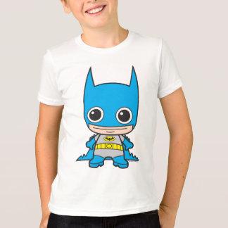 Mini Batman T-Shirt