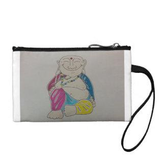 Mini Buddha Bag