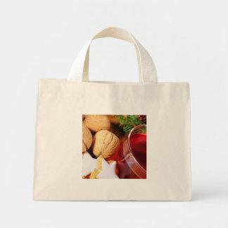 Mini carrying bag glad celebration
