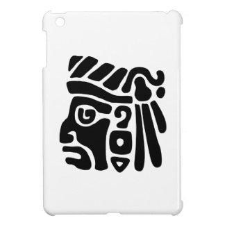 Mini Case Cover For The iPad Mini
