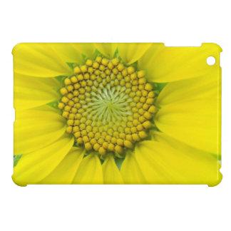 Mini caso de Ipad iPad Mini Carcasa