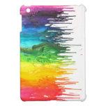 Mini caso de IPad iPad Mini Cárcasa