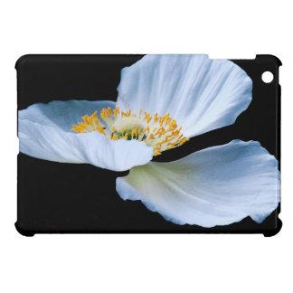 Mini caso de Ipad iPad Mini Carcasas