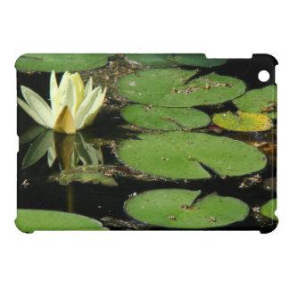 Mini caso de Ipad iPad Mini Protector