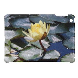 Mini caso de Ipad iPad Mini Protectores