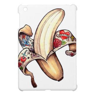 mini caso del iPad