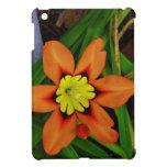 mini caso del iPad - flor iPad Mini Coberturas