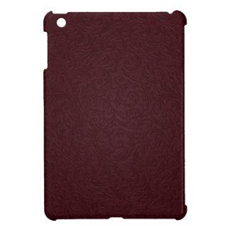 Mini caso del iPad floral iPad Mini Coberturas