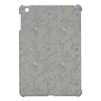 mini caso del iPad iPad Mini Cárcasa