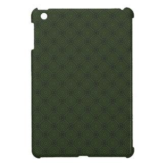 mini caso del iPad iPad Mini Cárcasas