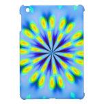 mini caso del iPad iPad Mini Cobertura