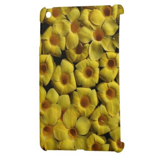 mini caso del iPad iPad Mini Coberturas