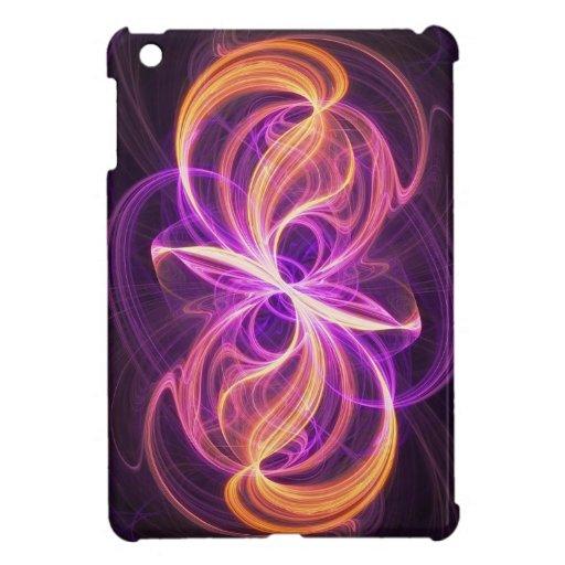Mini caso del iPad ligero del ejemplo iPad Mini Protectores