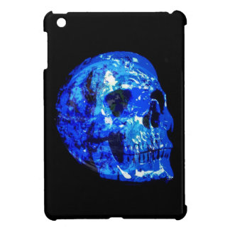 Mini caso del ipad muerto de la tierra iPad mini protectores