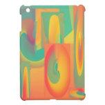 mini caso del iPad retro iPad Mini Cárcasas