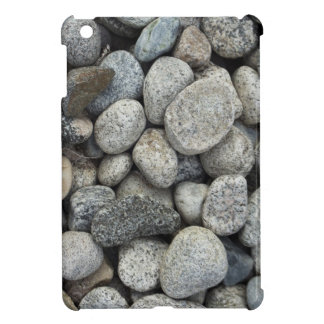 mini caso del iPad: Rocas