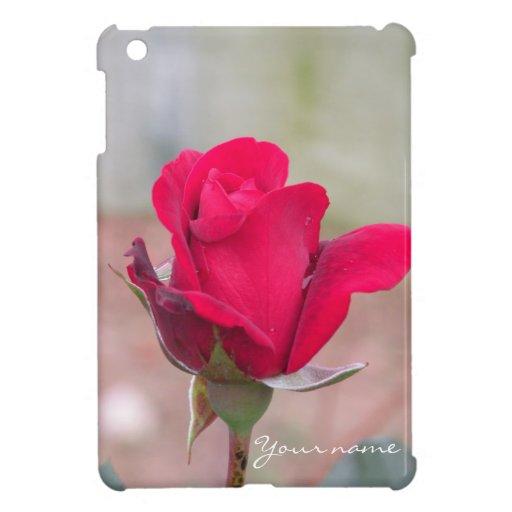 mini caso del rosa del iPad iPad Mini Coberturas