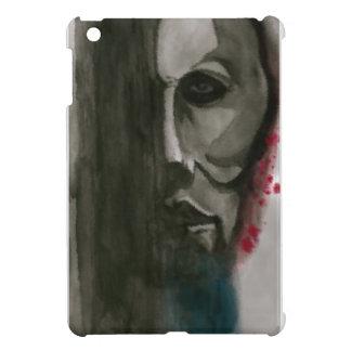 mini caso del slasher del iPad