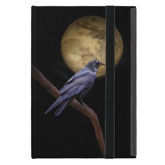 Mini caso gótico de Ipad iPad Mini Cárcasas