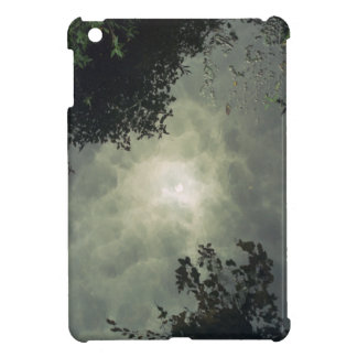 Mini caso reflejado del iPad iPad Mini Protector