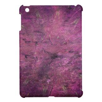 Mini caso rosado del iPad iPad Mini Protectores