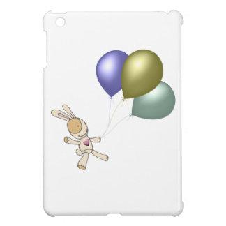 Mini casos del iPad iPad Mini Cobertura