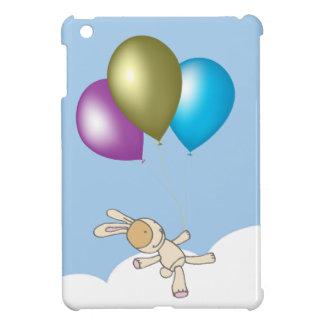 Mini casos del iPad iPad Mini Funda