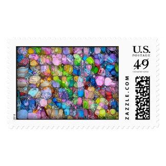 Mini Cubes Postage