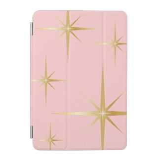 Mini cubierta del vintage del iPad elegante de Cubierta De iPad Mini