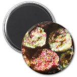 Mini Cupcakes Magnet