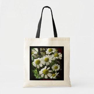 Mini Daisy Bag