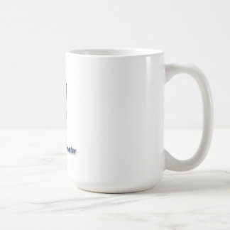 Mini Draft Cup Coffee Mug