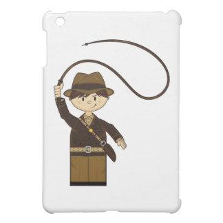 Mini Explorer with Bullwhip Cover For The iPad Mini