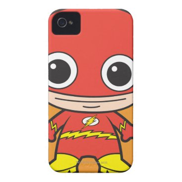 Mini Flash Case-Mate iPhone 4 Case