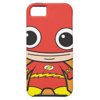 Mini Flash iPhone SE/5/5s Case