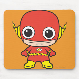 Mini Flash Mouse Pad