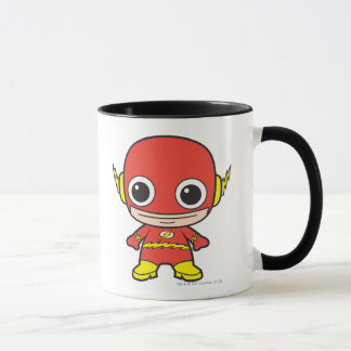 Mini Flash Mug