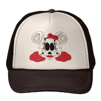 Mini Hat Hat
