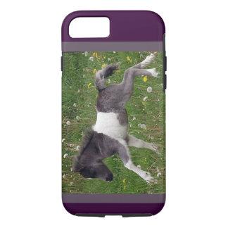 Mini Horse iPhone 8/7 Case
