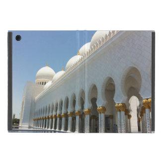 Mini Ipad small pocket - Mosque