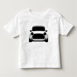 Mini llano y simple tshirts