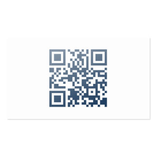 Mini Mali tables visiting card (aileron code and n Business Card Template