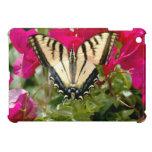 mini mariposa del caso del iPad iPad Mini Cárcasa