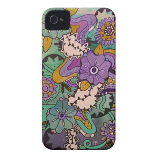 MINI ME! iPhone 4 Case-Mate CASES