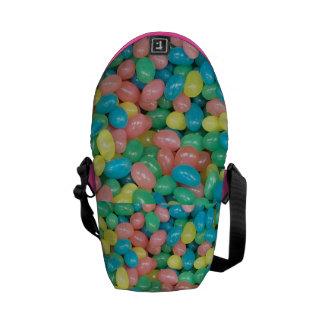 Mini Messengar Bag Courier Bag