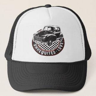 Mini Minor Trucker Hat